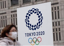 Market Trend and Demand - Tokyo Olympics Will Affect the Price of spherical Ti powder