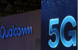 Market Trend and Demand- Qualcomm Plans to Open 5G R&D Center in France Will Affect the Price of tita